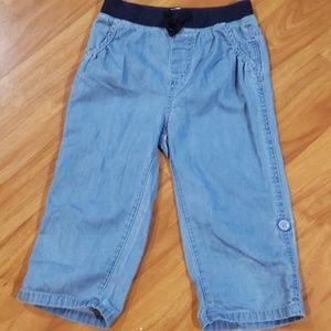 1989 Place Pants